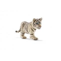 SCHLICH TIGER CUB WHITE 14732