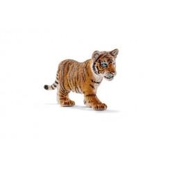 SCHLICH TIGER CUB 14730