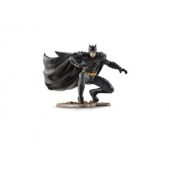 SCHLEICH BATMAN KNEELING 22503