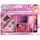 MAKE-UP I BOX UDEN PARAFUME 4-GIRLS 63171