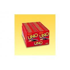 UNO KORT SPIL 97006