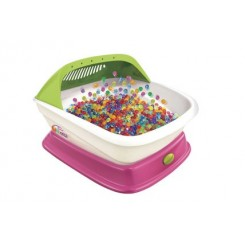 ORBEEZ FOD ULTIMATE SOOTHING SPA