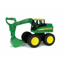 BIG SCOOP GRAVKO JOHN DEERE
