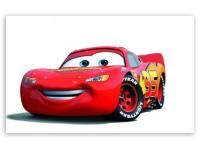 Disney Cars / Planes