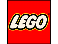 LEGO Kreativ byg