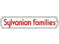Sylvanien