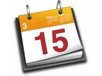 Kalendere / Fotoalbum