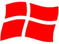Æresport - Hjerte/skjold