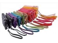 Punge - Lædervarer - Tasker