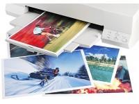 KOPI Papir og Fotopapir