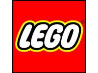 LEGO Skoletasker