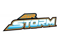 Air Storm