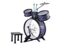 Musik instrumenter