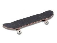 Skatebord
