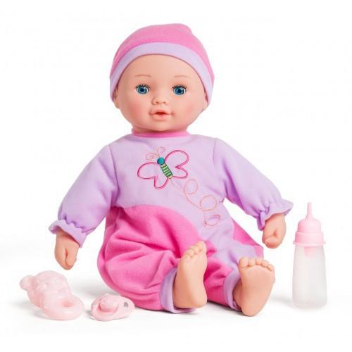 Mannequin dukker, Barbie